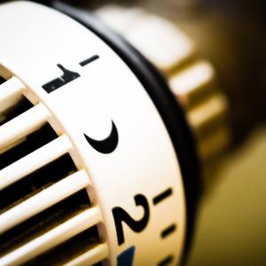 Grindų šildymo pajungimas
